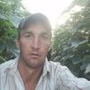 Евгений, 36, г.Свердловск