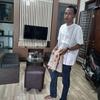 Areex, 30, г.Джакарта