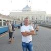 Ігор, 33, г.Ровно