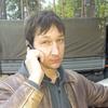 Дмитрий, 46, г.Тверь