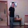 Пётр, 26, г.Орловский