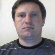 Василий 41 год (Рыбы) Звенигородка