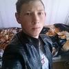 женя, 19, г.Барановичи