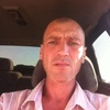 Валерий, 42, г.Железногорск
