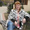Золотинка, 36, г.Глухов