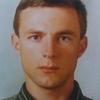 Петр, 43, г.Житомир