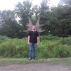 Саша, 31, г.WrocÅ'aw-Osobowice