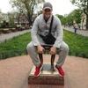 Алексей, 34, г.Эйлат