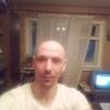 Игорь, 40, г.Снежинск