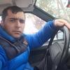 Степа, 24, г.Волгоград