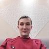 кирилл, 26, г.Полевской