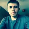 ambius, 31, г.Дорохово