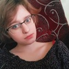 Полина, 19, г.Минск