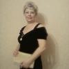 Наталья Шикинова, 49, г.Муром