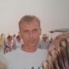 Олег, 52, г.Днепродзержинск
