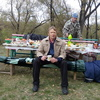 Евгений, 56, г.Омск