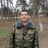 Дмитрий, 37, г.Пятигорск