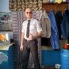 Ivan, 22, г.Тирасполь