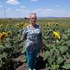 Марина, 47, г.Симферополь