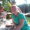 Ольга, 37, г.Чебоксары