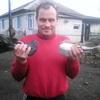 Пётр Галушкин, 45, г.Новоаннинский