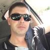 Евгений, 34, г.Караганда