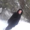 Валюша, 29, г.Екатеринбург