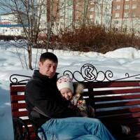 Николай, 40 лет, Лев, Тюмень