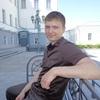 Denis, 31, г.Ляховичи