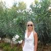 Svetlana, 44, Homel