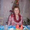 валентина матюха, 61, г.Омск