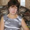 Надежда, 45, г.Весьегонск