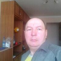Arseniy, 54 года, Телец, Улан-Удэ