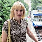 Елена 54 Киев