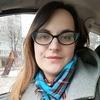 Evgeniya, 30, Barysaw