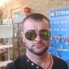 Taras, 31, г.Ленинградская