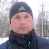 Алик, 36, г.Березовский