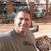 Lennox Jaban 46 лет (Скорпион) Чикаго