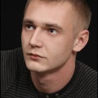 Дмитрий, 30 лет, Рак, Харьков