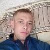 Дмитрий, 28, г.Тюмень