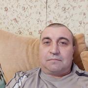 Костя 46 Мирный (Архангельская обл.)