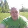 Sergey, 39, Beloyarsky