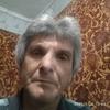 Володя, 56, г.Краснодар