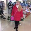 Эля, 50, г.Новосибирск