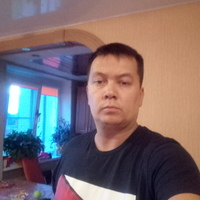 дмитрий, 35 лет, Стрелец, Санкт-Петербург