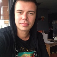 Максим, 33 года, Весы, Томск