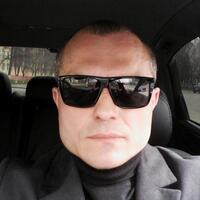 дима, 43 года, Овен, Белгород