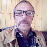 Игорь, 58 лет, Телец, Малоярославец