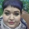 Лиза, 32, г.Краматорск