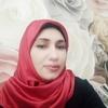 Amina, 30, Derbent